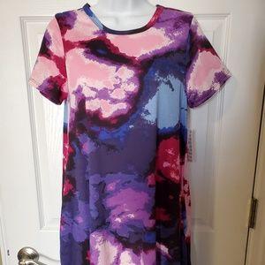 Lularoe Colorful Jessie XS - NWT